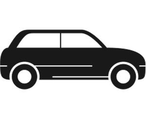 перетяжка салона автомобиля дешево